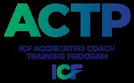 ICF_ACTP_Mark_Color